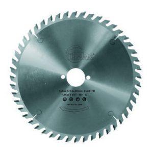 Isocele 964.235.3048 - Lame de scie circulaire carbure Ø235x30x48