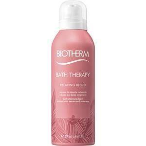 Biotherm Bath Therapy - Mousse de Douche Relaxante 200 ml