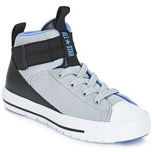 Image de Converse Chaussures enfant CHUCK TAYLOR ALL STAR HIGH STREET LITE HI