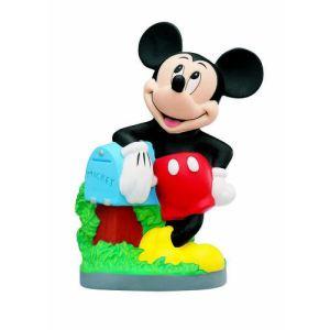 Bullyland Tirelire Mickey Mouse