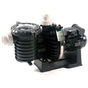 Sta-Rite 5p6rd3 Pompe à filtration 0.75 cv 14m3/h triphasé