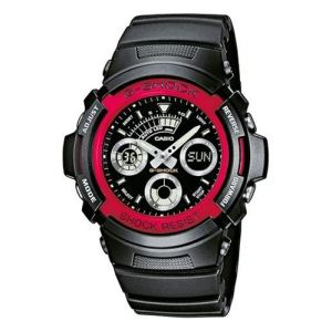Casio AW-591 - Montre pour homme G-SHOCK