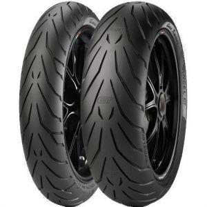 Pirelli 190/55 ZR17 (75W)(A) Angel GT Rear M/C