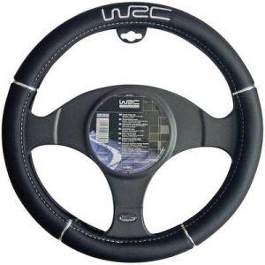 Couvre volant WRC