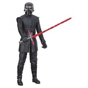 Hasbro Star Wars - Figurine Kylo Ren - 30 cm