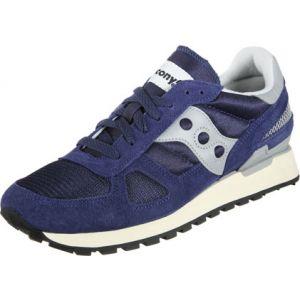 Saucony Shadow Original Vintage chaussures bleu gris 44 EU