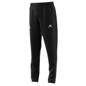 Adidas Tan TR Y Pantalon Garçon, Noir, 164