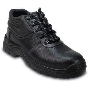 Euro Protection Chaussure de sécurité Agate Taille 39