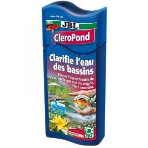 Image de JBL CleroPond - Clarifie l'eau du bassin