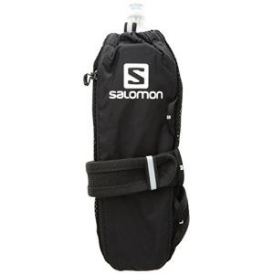 Salomon Pulse - Système d'hydratation - noir Vestes & Ceintures d'hydratation