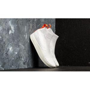 Adidas Adilette PK Sock Summer White Tint/ Crystal White/Grey One