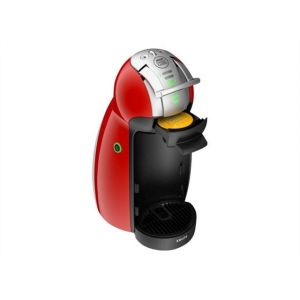 Krups Dolce Gusto Genio - Expresso