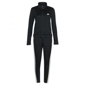 Adidas Ensembles de survêtement W TS Teamsports - Couleur XXL,XL,XXS - Taille Noir
