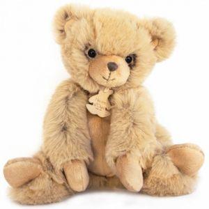 Histoire d'ours Peluche Softy Ours petit modèle 25 cm
