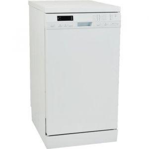 Haier HAIDW10 - Lave-vaisselle 10 couverts