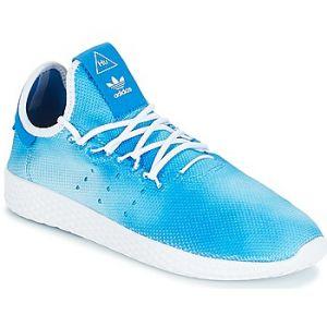 Adidas Chaussures enfant PW TENNIS HU J