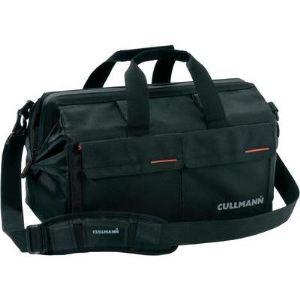 Cullmann Amsterdam Maxima 520 (98380) - Sac épaule pour photo