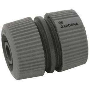 Gardena 2932-26 - Réparateur de tuyau 13-15 mm