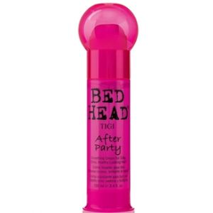 Tigi Bed Head After Party - Crème lissante