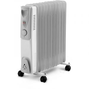 warm tech wtrbh2511 radiateur bain d 39 huile 2500 watts comparer avec. Black Bedroom Furniture Sets. Home Design Ideas