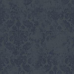 papier peint bleu fonce comparer 35 offres. Black Bedroom Furniture Sets. Home Design Ideas