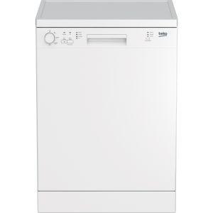 Beko DFN102 lave-vaisselle Autonome 12 places A+ - Lave-vaisselles