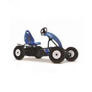 Berg Toys Compact Sport BFR - Kart à pédales