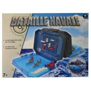 LGRI Bataille navale
