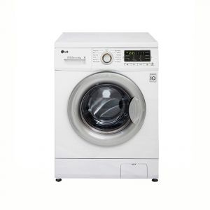 indesit 1382144 d tartrant professionnel pour lave linge et lave vaisselle comparer avec. Black Bedroom Furniture Sets. Home Design Ideas