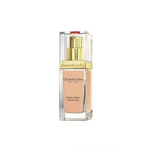 Elizabeth Arden Flawless Finish Perfectly Nude 105 Natural - Fond de teint IPS 15