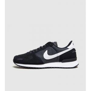 Nike Air Vortex Running chaussures noir noir 40,0 EU