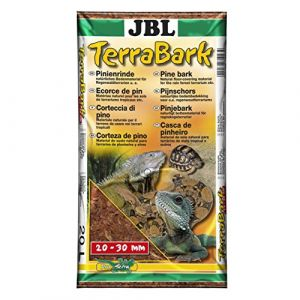 jbl gmbh terrabark 10 25 mm 20l comparer avec. Black Bedroom Furniture Sets. Home Design Ideas