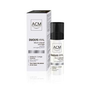 ACM Duolys Hyal - Sérum intensif anti-âge