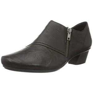 gamme de de les Comparer prix ville d'entrée Chaussure sur femme 7UBc4xvgqq