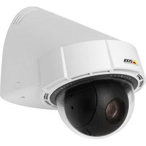 Axis P5414-E PTZ - Caméra dôme réseau 50Hz