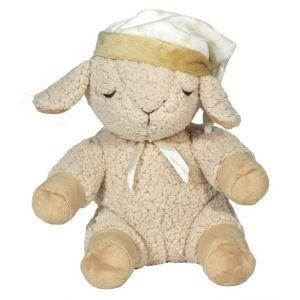 Image de cloud.b Veilleuse Mouton dormeur berceur