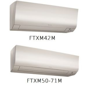 Daikin R-32 -FTXM42M - Unité murale Eco Performance Bluevolution inverter