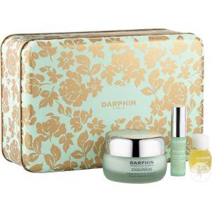 Darphin Exquisage - Coffret Crème Révélatrice de Beauté
