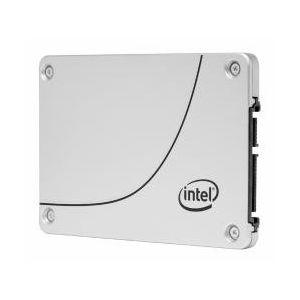 Intel SSDSC2BB480G701 - SSD S3520 480 Go SATA 6Gb/s