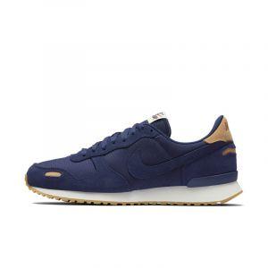 Nike Chaussure Air Vortex Homme - Bleu - Taille 44.5