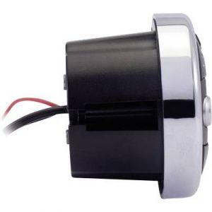 Caliber Télécommande radio Audio Technology noir, argent