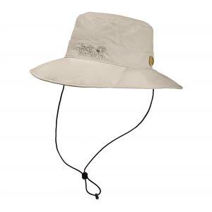 Jack Wolfskin Chapeau Outdoor Supplex Mesh by chapeau de soleil