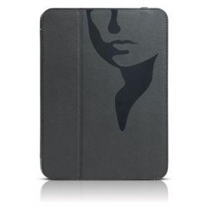 Mobilis 010925 - Etui C2 Lady pour Samsung Galaxy Tab 10.1