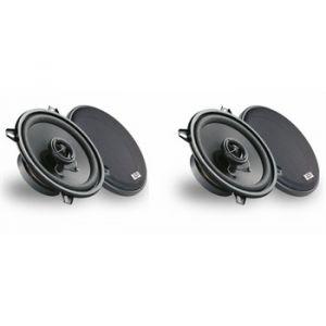 Phonocar 2 haut-parleurs 66024 Alpha