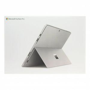Microsoft Surface Pro 6 - 12.3 Core i7 I7-8650U 1.9 GHz 16 Go RAM 1 To SSD
