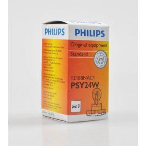 Philips 1 Ampoule PSY24W 12 V 24W