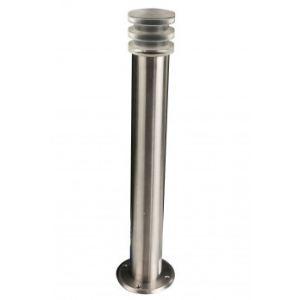 Akanua 2010171 - Balise Bally à piquer Power led 40 cm