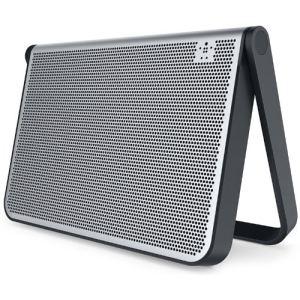 Belkin Fusive - Enceinte Bluetooth