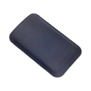 Samsung EFC-1E1LB - Pochette pour GT-N7000 Galaxy Note