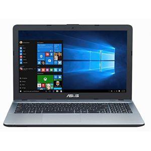 "Asus VivoBook Max X541UA GO2098T - 15.6"" - Core i3 7100U - 4 Go RAM - 128 Go SSD"